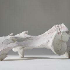 De subtiele beeldtaal van Sanne De Wolf nog tot 28 mei bij Shoobil