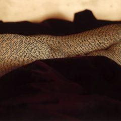 Mystiek en erotiek, een spannende mix… ontdek het werk van Ronit Bigal