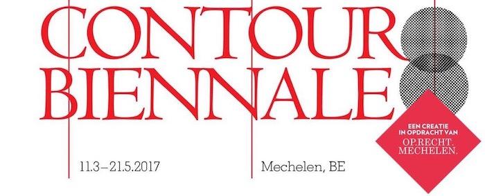 contour_biennale
