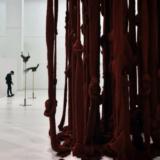 Impressies uit Documenta 14 in Athene