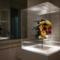 Reflecties over de toekomstige mens, ontdek het nieuwe werk van Nick Ervinck