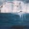 Het spanningsveld in de kunst, soms komt het van erbuiten… Ontdek het werk van Ludovic Laffineur