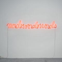 Galeries PLUS-ONE en Sofie Van de Velde openen samen een tweede ruimte in Antwerpen