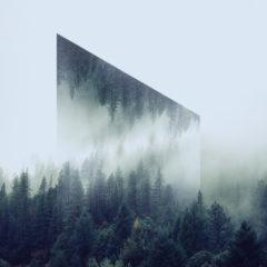Fotografie en surrealisme, een interessante combinatie… Ontdek het werk van Victoria Siemer