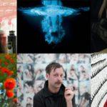 6-artists