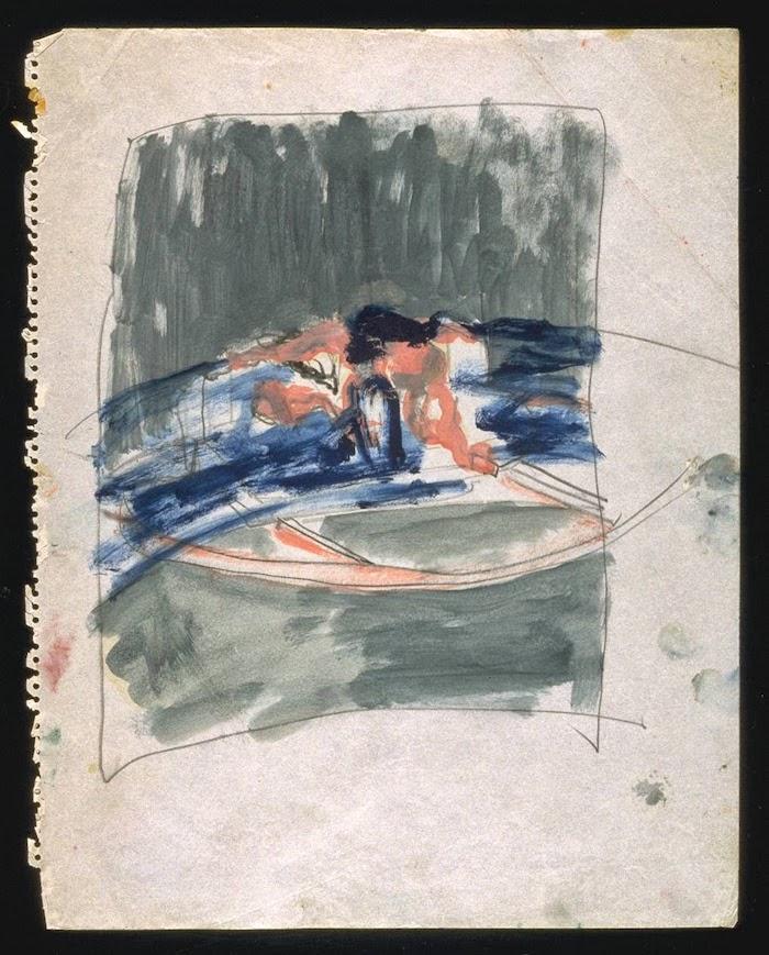 bacon-sketchbook-c1957-61-m