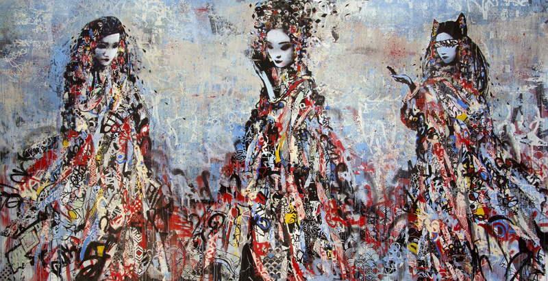hush-sirens-2012-image-copyrights-dimension-studios
