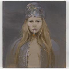 Vijfde solotentoonstelling van Lisa Yuskavage bij David Zwirner gallery