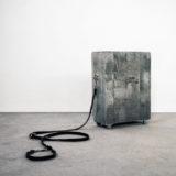 De illusie tot kunst verheven, ontdek het werk van Fabian Bürgy