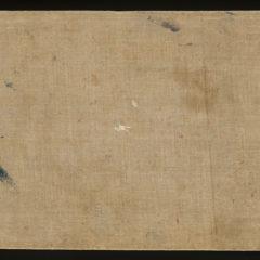 Een kijkje in het schetsboek van… Paul Cézanne