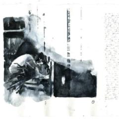 Een oproep aan Oostendse hedendaagse kunstenaars