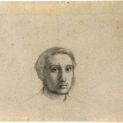 Een kijkje in het schetsboek van… Edgar Degas