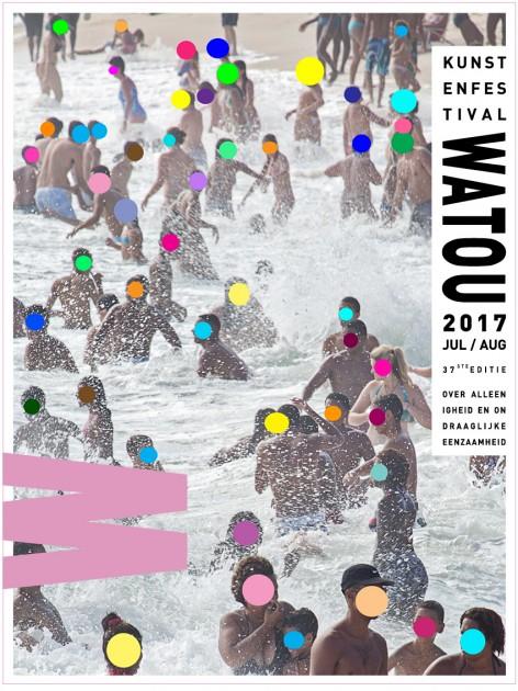 Watou 2017