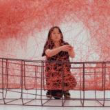 Van Venetië naar Den Bosch: Chiharu Shiota