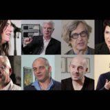 Het advies van 8 kunstenaars aan jonge kunstenaars