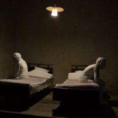 """Over eenzaamheid en """"alleenigheid"""": de hoogtepunten van Kunstenfestival Watou 2017"""