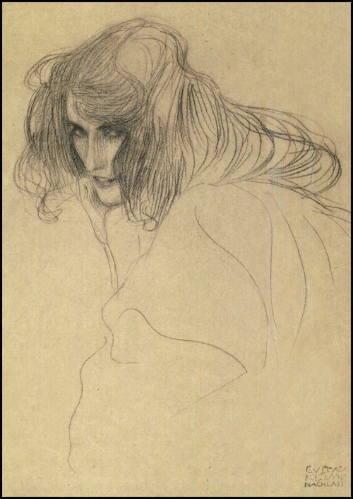 klimt-drawings-beethoven-frieze-laciviousness-990wfull