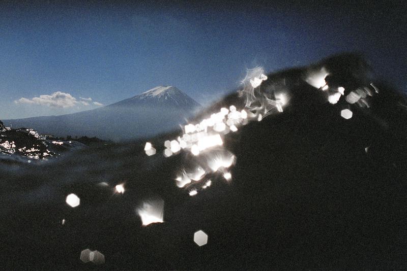 narahashi_kawaguchiko-3-2003
