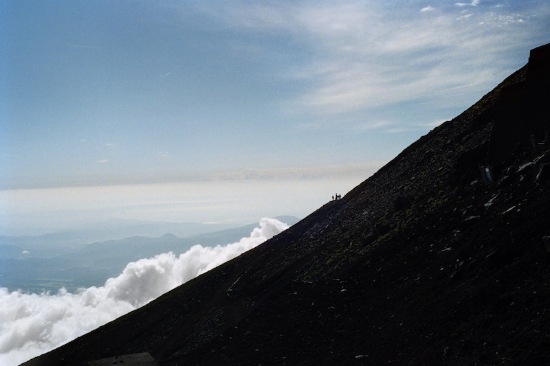 narahashi_towards-the-mountain-2013-3