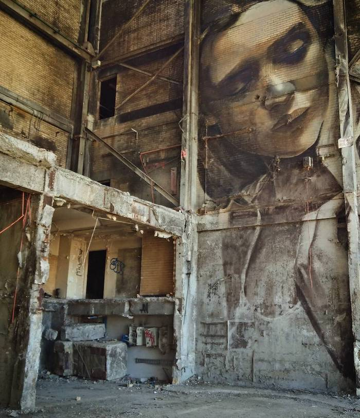 rone-alpha-project-2