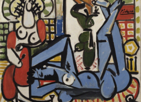 De schetsen achter 5 iconische meesterwerken