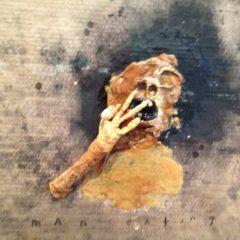 Sterren die kunst maken (#1): David Lynch