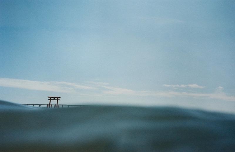 narahashi_bentenjima-2001-1