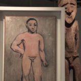 9 tentoonstellingen over Picasso in het Zuiden deze zomer