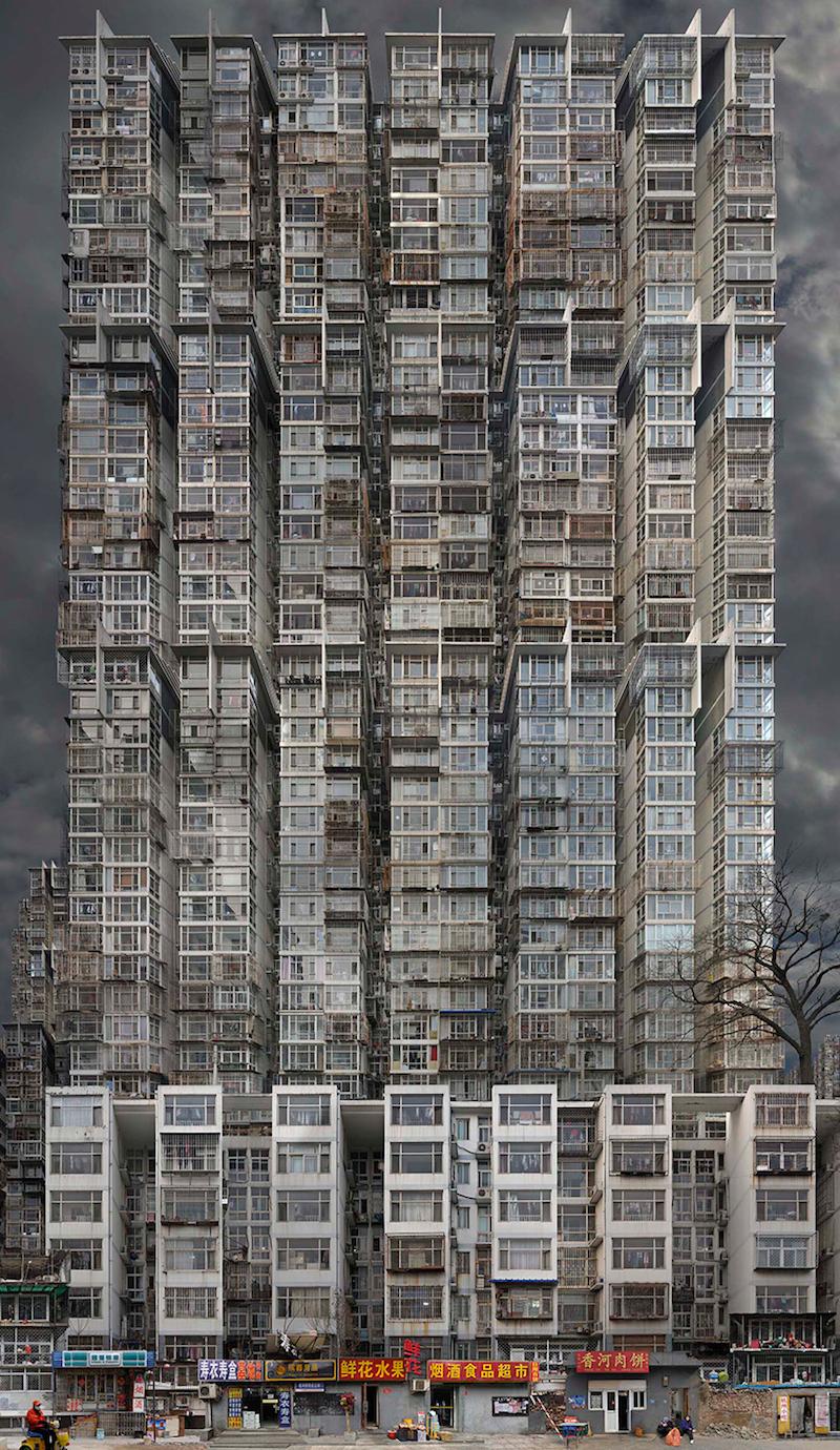 rauzier-babels-designboom-04
