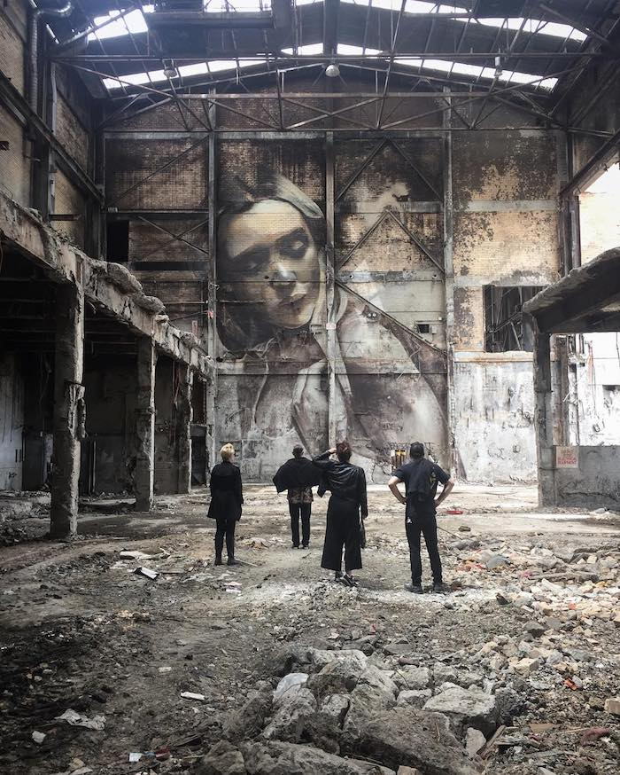 rone10
