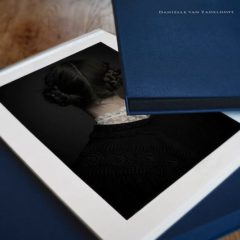 De magie van Danielle van Zadelhoff, eindelijk in boekvorm…