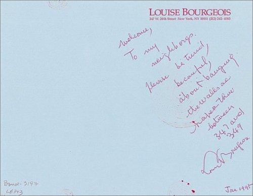 bourgeois_book