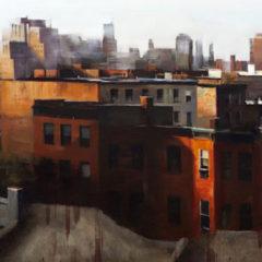 De grootstad als inspiratiebron, zeven fascinerende voorbeelden