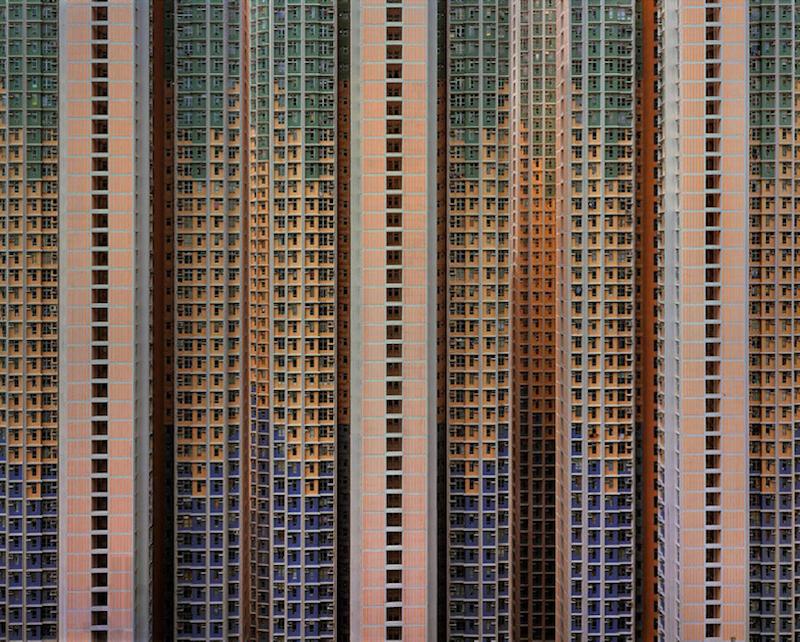 wolf-architecture-of-density-series-designboom-02