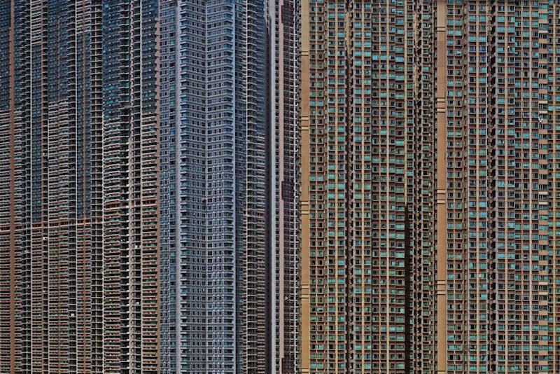 wolf-architecture-of-density-series-designboom-04