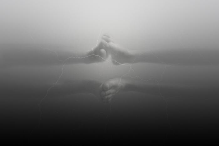soberon_lost-memories