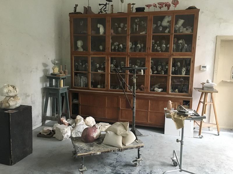 atelier_img_1169-1