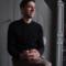 De impact van de omgeving op een kunstenaar… twee interviews met Kasper Bosmans
