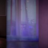 """Ingetogen melancholie en """"Tiny Tears"""": Aurore Dal Mas, Katlijn Blanchaert en Peter Waterschoot bij mi*galerie Parijs"""