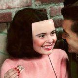 De 20 meest beloftevolle kunstfotografen volgens FOAM