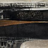 Een flinke brok kunstgeschiedenis… overzicht van de G58 en ZERO beweging bij Campo in Antwerpen