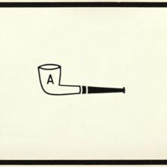 Magritte, Broodthaers en de hedendaagse kunst  een expo als één package  tot 18 februari in  het KMSK Brussel