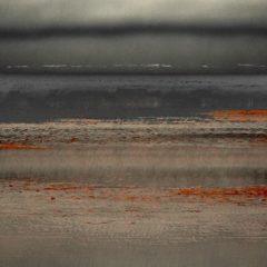 De Noordzee anders ervaren… een nieuwe reeks van Karl Houtteman