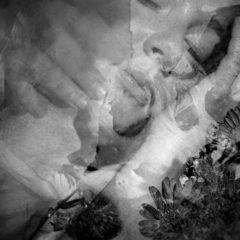 """""""Le goût de l'éternel"""", Jef Paepen laat zich inspireren door Baudelaire in een nieuwe fotoreeks"""