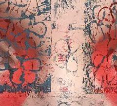 Inside Aut: samenwerking tussen (W)onderweg en Galerie De Zwarte Panter
