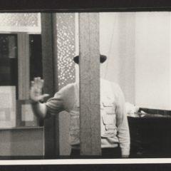 Een dirty vorm van romantiek… Joseph Beuys in het MhKa Antwerpen