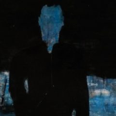 'Before a word is spoken', een boeiende kennismaking met het werk van Ludovic Laffineur