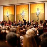 De voornaamste trends op de globale markt voor hedendaagse kunst in 2017