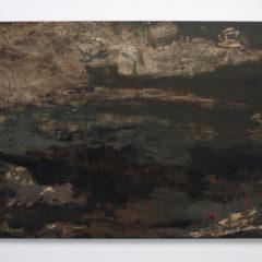 Het landschap in de hedendaagse kunst (#4): drie Belgische abstracte landschapsschilders
