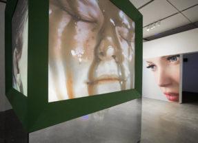 Kunst ten tijde van het internet… een boeiend onderzoek in het Institute of Contemporary Art, Boston